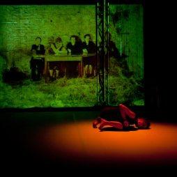 chemins-des-arts-2012-10